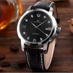 นาฬิกาข้อมือผู้ชาย automatic Kronen&Söhne KS092