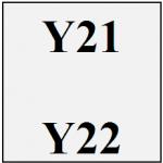 Vivo Y21 -Y22