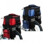 กระเป๋าทัวริ่ง แบบ 3 ใบ Roshwheel 14491