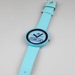 นาฬิกา(เข็ม)CN BLUE