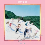 Seventeen - Mini Album Vol.2 [BOYS BE]