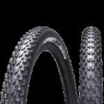 """ยางนอกจักรยานเสือภูเขา CHAOYANG """"HORNET"""" ขอบลวด ขนาด 27.5x2.0 (hippo) H-5161(W113003)"""