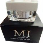 ครีมลดฝ้า MJ Plus White Expert Cream ครีมเอ็มเจ พลัส ลดฝ้า กระ สูตรใหม่ ขาวขึ้น 4 เท่า