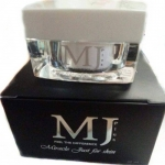 MJ Plus White Expert Cream ครีมเอ็มเจ พลัส ลดฝ้า กระ สูตรใหม่ ขาวขึ้น 4 เท่า