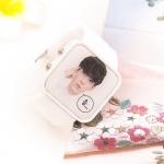 นาฬิกา EXO CHEN