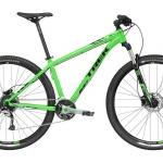 จักรยานเสือภูเขาTrek X-Caliber 7 ,27 สปีด 2017