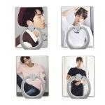 ไอริง แหวนคล้องมือถือ Nam Joo Hyuk