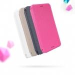 Case HTC Desire 630 ยี่ห้อ Nillkin รุ่น Sparkle