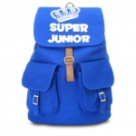 กระเป๋าสะพายหลัง SJ/SUPER JUNIOR