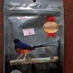 SmartHeart อาหารนกกางเขนดง 100 กรัม