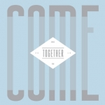 [DVD] CNBLUE - CNBLUE COME TOGETHER TOUR LIVE PACKAGE (Limited Edition)