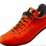 รองเท้าเสือหมอบ VITTORIA 1976 EVO Road shoes