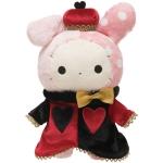 ตุ๊กตากระต่ายแชปโป้ Sentimental Circus Shappo Alice Themed from Japan