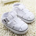 รองเท้าเด็กเล็ก แพ็ค 6 คู่ ไซส์ 12cm-12cm-13cm-13cm-14cm-14cm