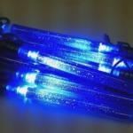 Lightstick/แท่งไฟ SuperJunior