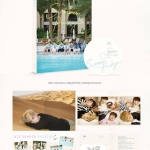 BTS SUMMER PACKAGE IN DUBAI 2016