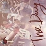 DAY 6- Mini Album Vol.1 [The Day]