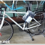 จักรยาน Trek 520 Touring Bike 2015