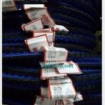 ยางนอกขอบลวด Kenda Koyote,k-90 ,26x1.95 ขอบสีน้ำเงิน