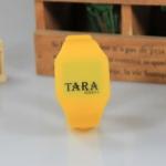 นาฬิกา TARA LED