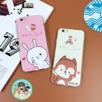 Case iPhone 6/6s | 6Plus/6sPlus - NEUKKUN+HAYANG