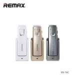 หูฟัง Bluetooth Remax Small Talk รุ่น RB-T6C