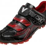 รองเท้าปั่นจักรยานเสือภูเขา VITTORIA FALCON MTB SHOES