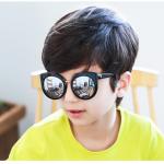แว่นตา (UV400) เล่นสีเงิน แพ็ค 5อัน ฟรีไซส์