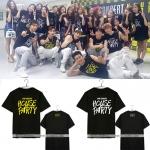 เสื้อยืด 2PM House Party (ver.1)