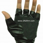 2Fit Gloves