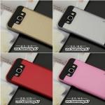 เคส Samsung Galaxy A7 เคส TPU สุดเท่ สวยมาก ยอดนิยมควรมีติดไว้สักอัน ราคาถูก