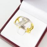 แหวน Louis Vuitton 1st