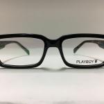 กรอบแว่นตา PLAYBOY p076 53#18-138