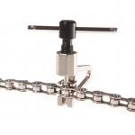 ตัวตัดโซ่เล็ก Park Tool,CT-5 Mini chain brute Chain tool