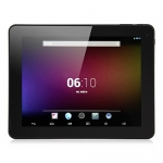 PIPO M6 wifi Quad Core RK3188 Tablet PC 9.7 นิ้ว จอ Retina Android 4.2 2G RAM กล้องหลัง 5 ล้าน