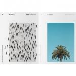 อัลบั้ม #WINNER - Single Album [FATE NUMBER FOR] (FOR SEOUL ver.) / (FOR LA ver.) ระบุปกที่ต้องการในช่องหมายเหตุ