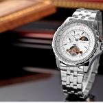 นาฬิกาข้อมือผู้ชาย automatic Kronen&Söhne KS071