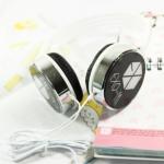 หูฟัง EXO-M