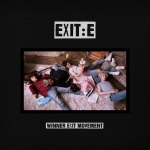 WINNER - Mini Album Vol.1 [EXIT : E] (A ver.) + Poster