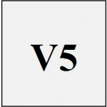 Vivo V5 - V5s - V5 lite