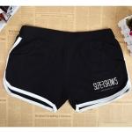 กางเกงขาสั้น SJ (2)