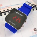 นาฬิกาดิจิตอล SJ
