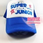 หมวก SJ