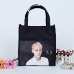 กระเป๋าผ้า EXO TAO