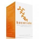 Bacotide บาโคไทด์ ผลิตภัณฑ์เสริมอาหาร บำรุงระบบประสาท ช่วยฟื้นฟูสมอง และความจำ ลดการปวดไมเกรน