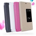 เคส Huawei P9 ยี่ห้อ Nillkin รุ่น Sparkle