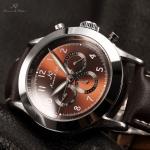นาฬิกาข้อมือผู้ชาย automatic Kronen&Söhne KS125