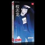 โปสการ์ด GD BIGBANG