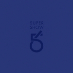 Super Junior - Live Album [Super Show 5&6]
