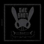 B.A.P : 2nd Mini Album One Shot